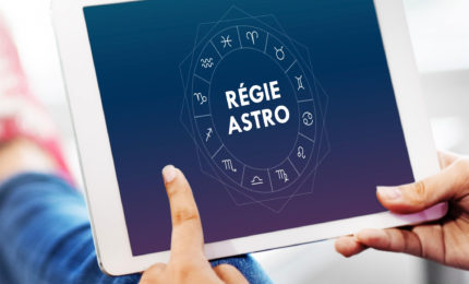 regie-astro